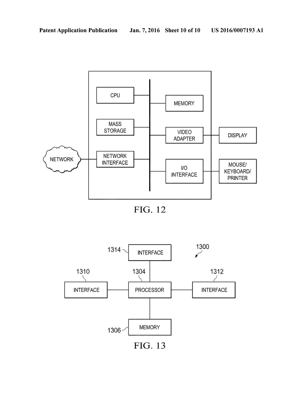 hight resolution of system and method for wireless network access protection and security architecture diagram schematic and image 11