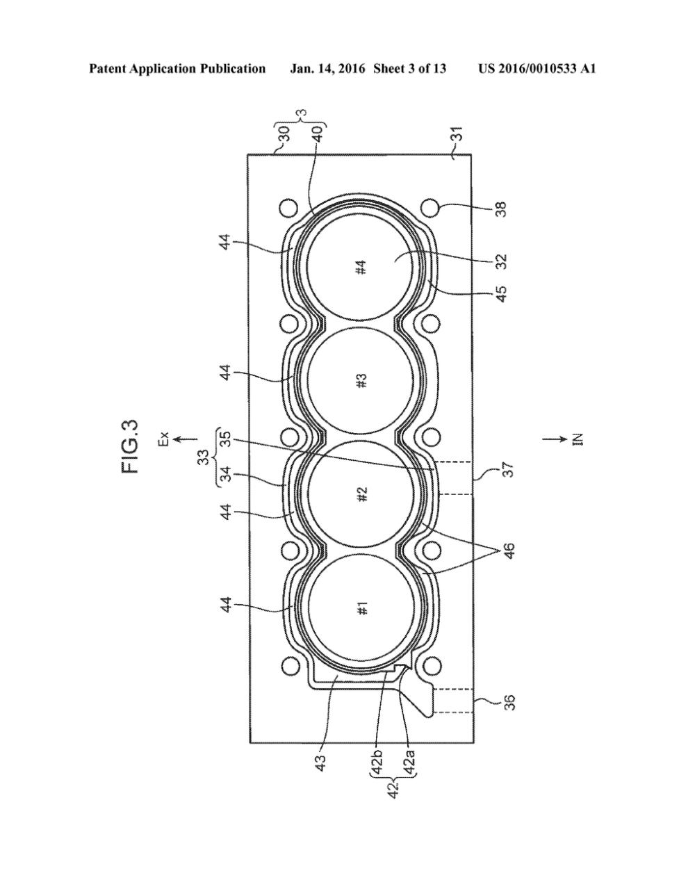 medium resolution of engine cylinder diagram schematic diagram database engine cylinder diagram distributor engine cylinder diagram
