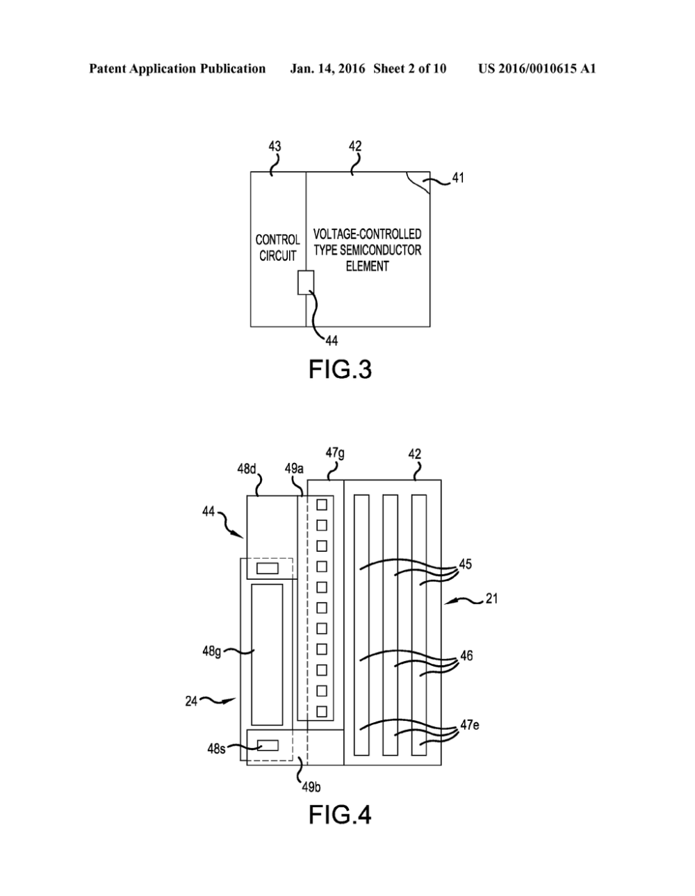 medium resolution of ignition control device for internal combustion engine diagram schematic and image 03