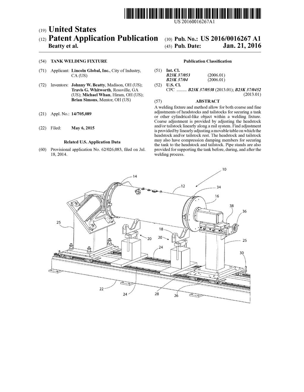 hight resolution of ga welding diagram