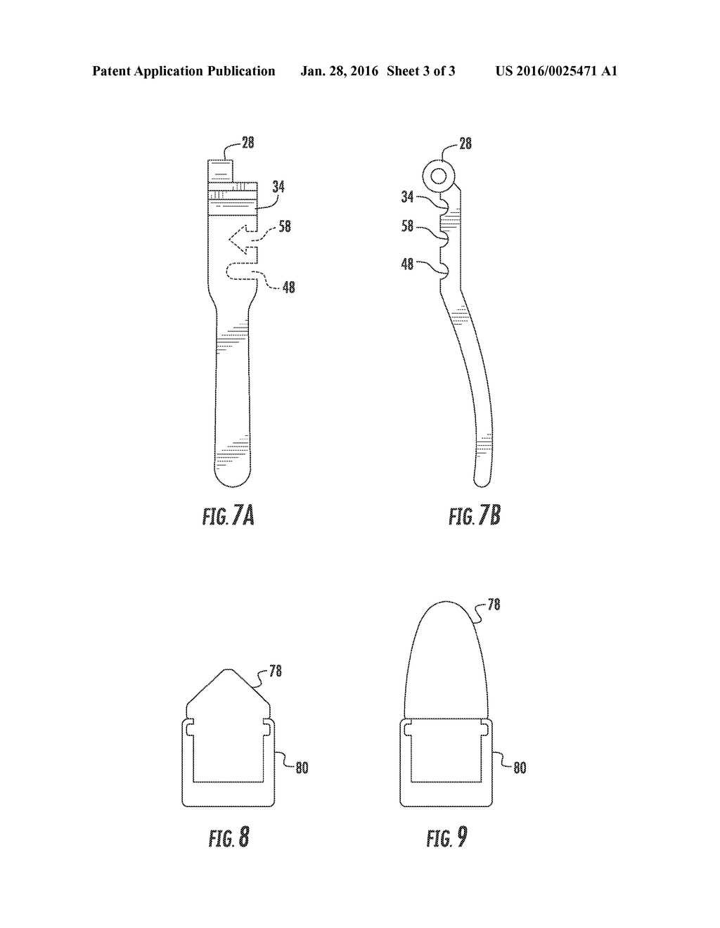 hight resolution of combination hand tool for molding and trimming bullets and crimping a rimfire case to a bullet to make a rimfire cartridge diagram schematic and image