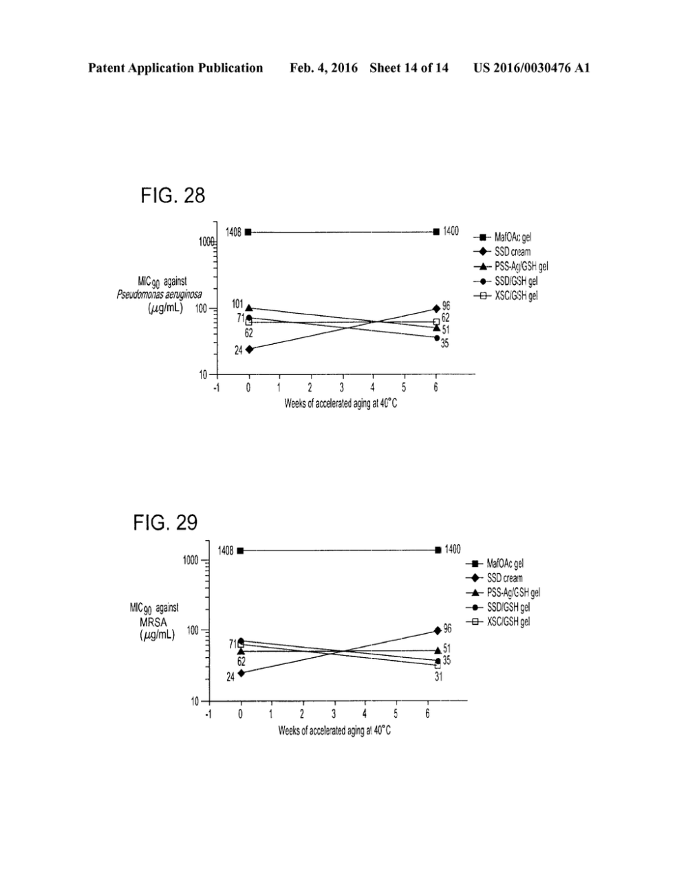 medium resolution of compositions methods and devices for promoting wound healing and reducing infection diagram schematic and image 15