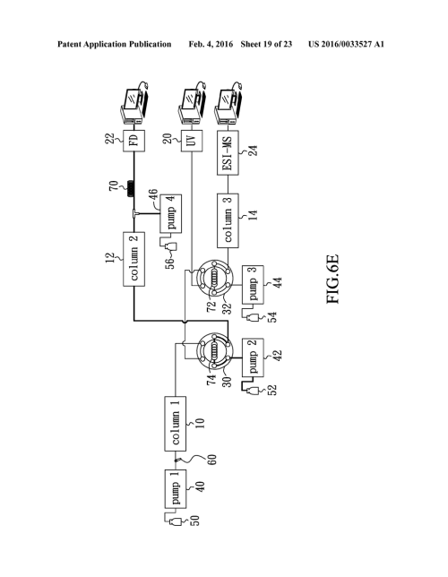 small resolution of system and method for determining amino acid sequence of polypeptide diagram schematic and image 20