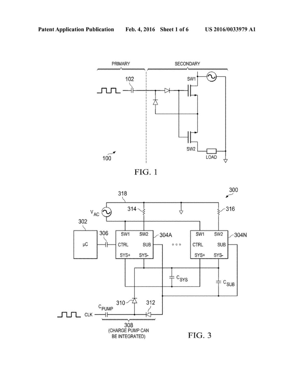 medium resolution of solid state relay diagram pump