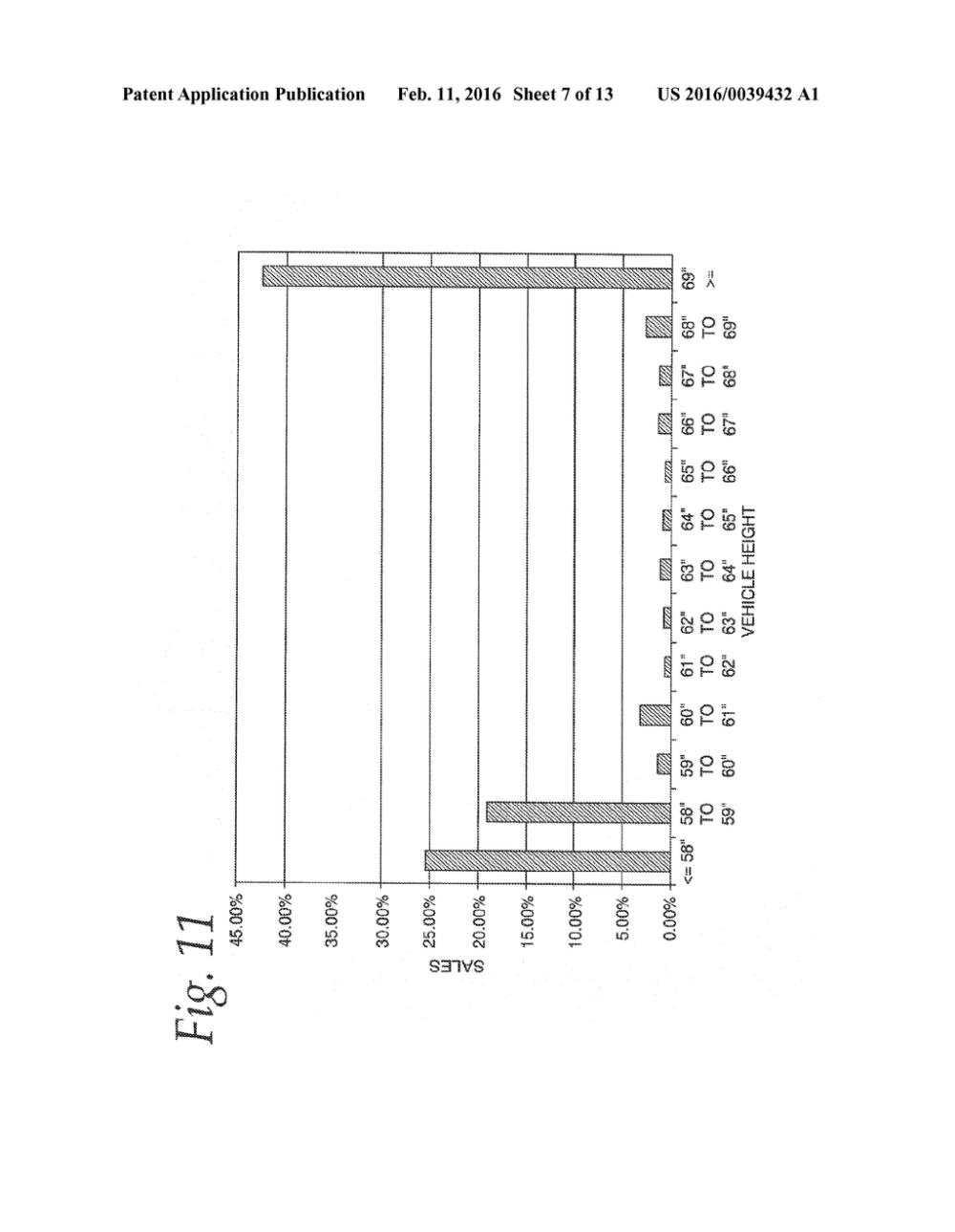 medium resolution of diagram of railcar
