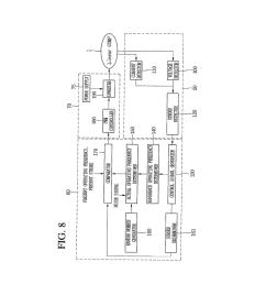 1990 suzuki samurai fuse box diagram suzuki auto wiring 91 geo metro fuse box diagram 1991 geo metro fuse box diagram [ 1024 x 1320 Pixel ]
