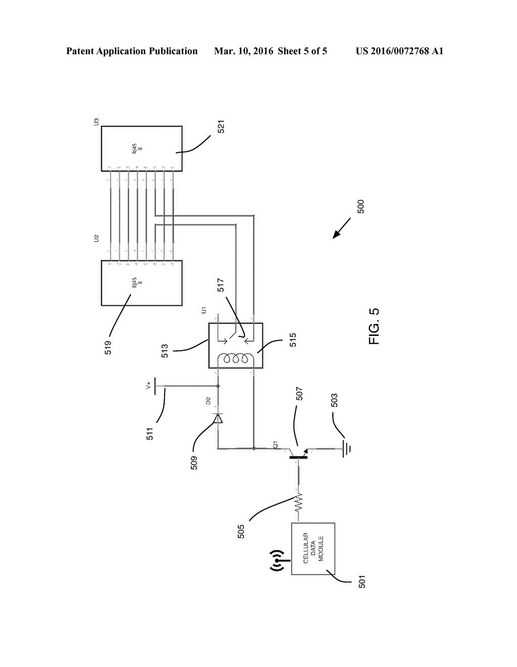 verizon fios moca diagram wiring diagram schematic