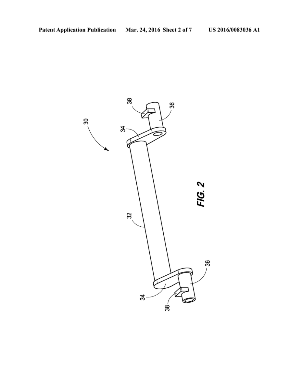 medium resolution of electric motorcycles having crash bars and methods for modifying an accident diagram software crash bar diagram