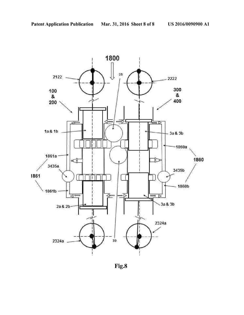 Piston Engine Diagram Schematic. Engine Anatomy, Engine