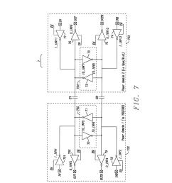level shifter circuit diagram [ 1024 x 1320 Pixel ]
