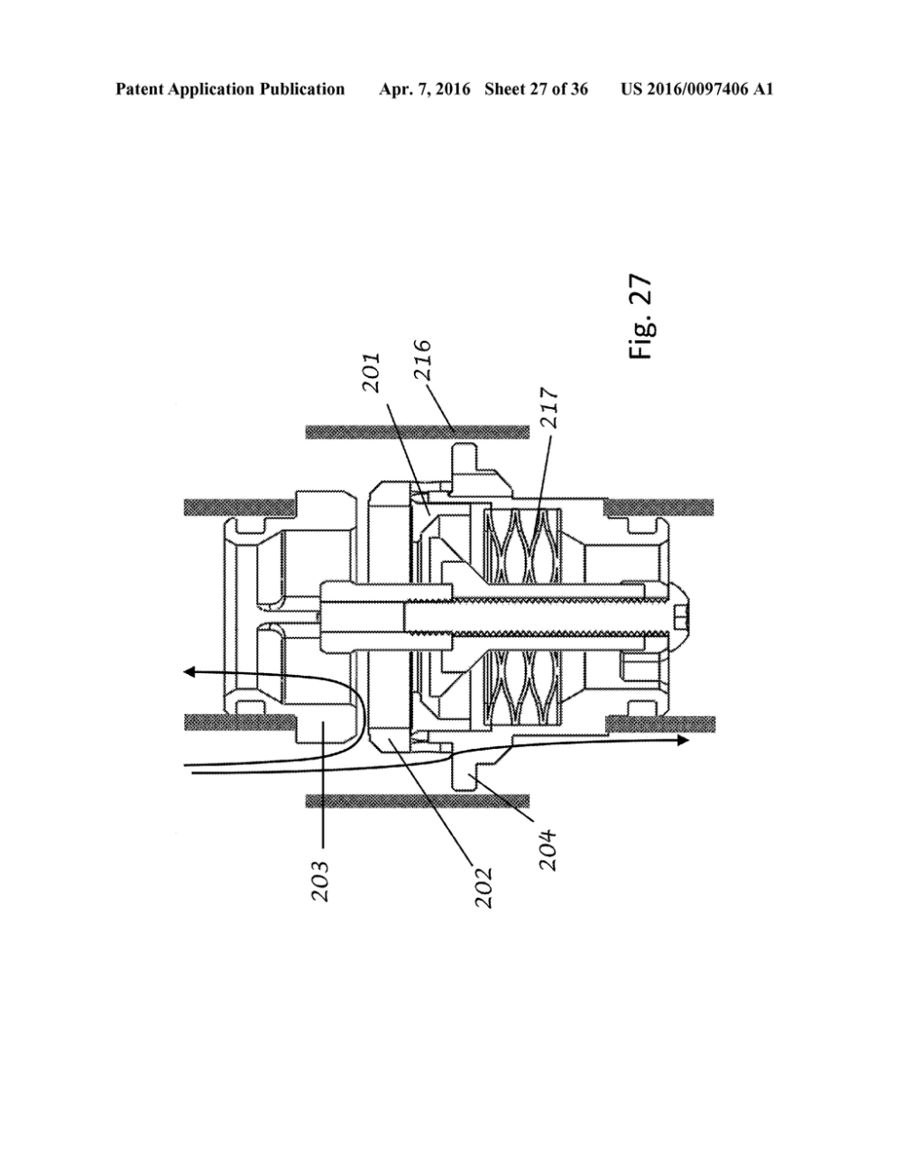 medium resolution of hydraulic damper hydraulic bump stop and diverter valve diagram schematic and image 28