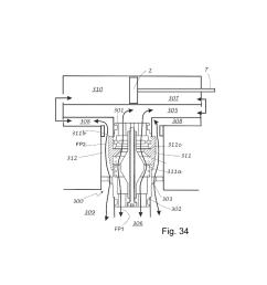 diverter schematic wiring diagram technichydraulic damper hydraulic bump stop and diverter valve diagramhydraulic damper  [ 1024 x 1320 Pixel ]