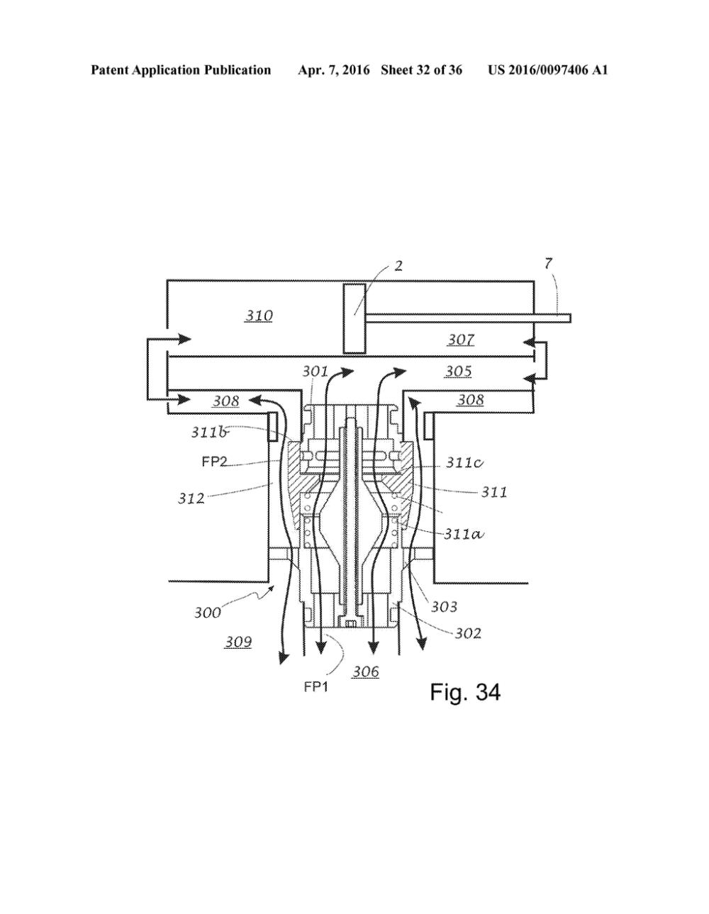 medium resolution of diverter schematic wiring diagram technichydraulic damper hydraulic bump stop and diverter valve diagramhydraulic damper