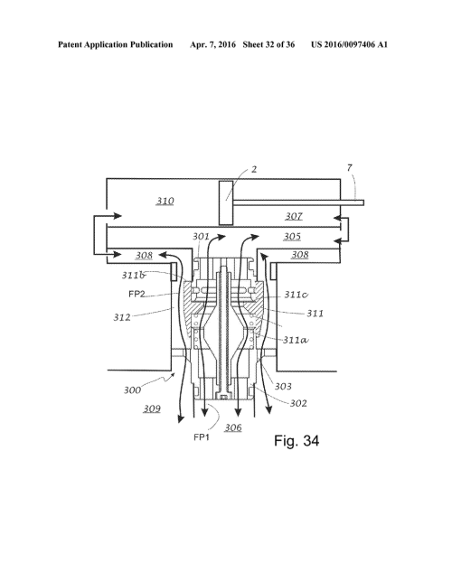 small resolution of diverter schematic wiring diagram technichydraulic damper hydraulic bump stop and diverter valve diagramhydraulic damper