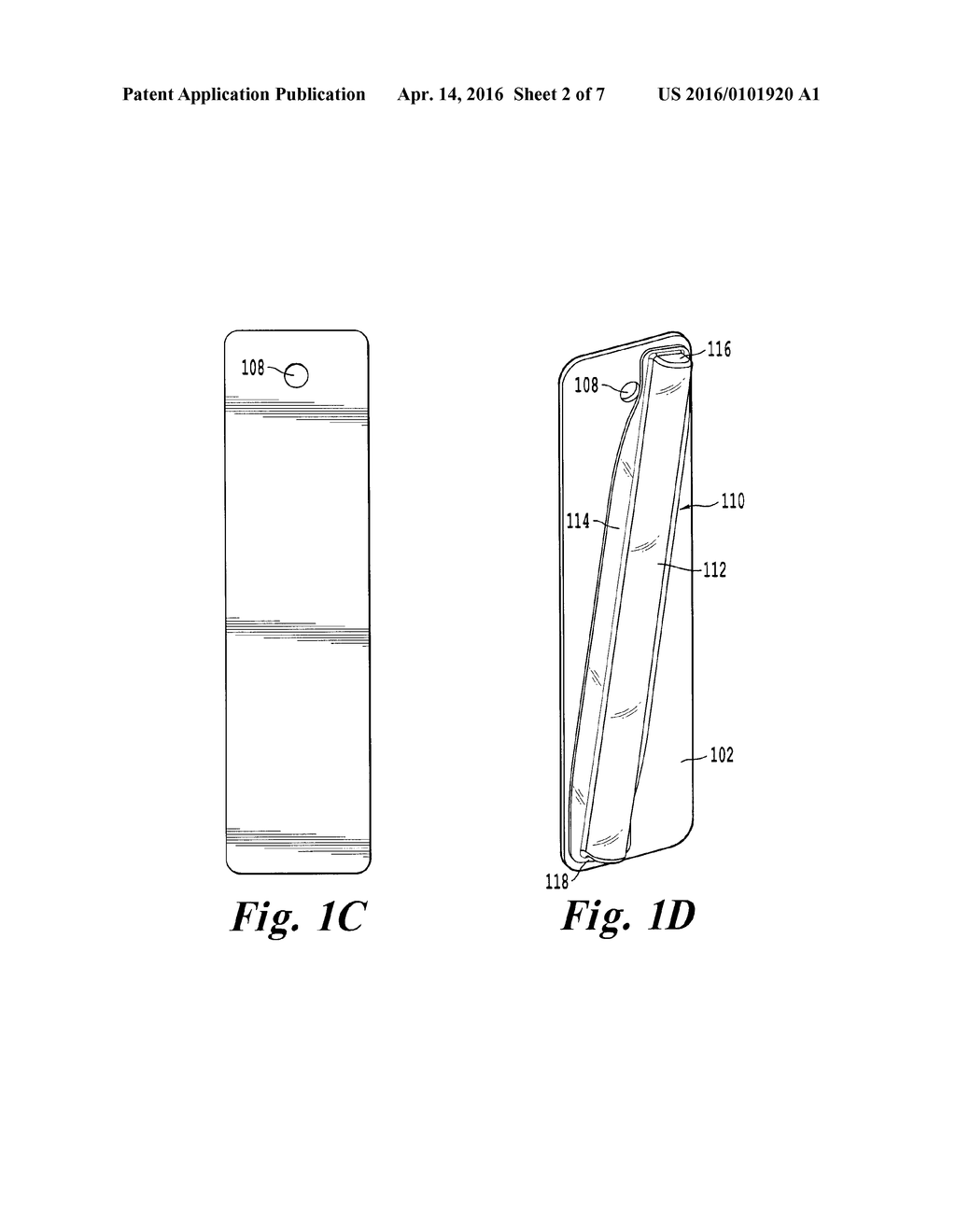 hight resolution of blister packaging including a blister with symmetry diagram schematic and image 03