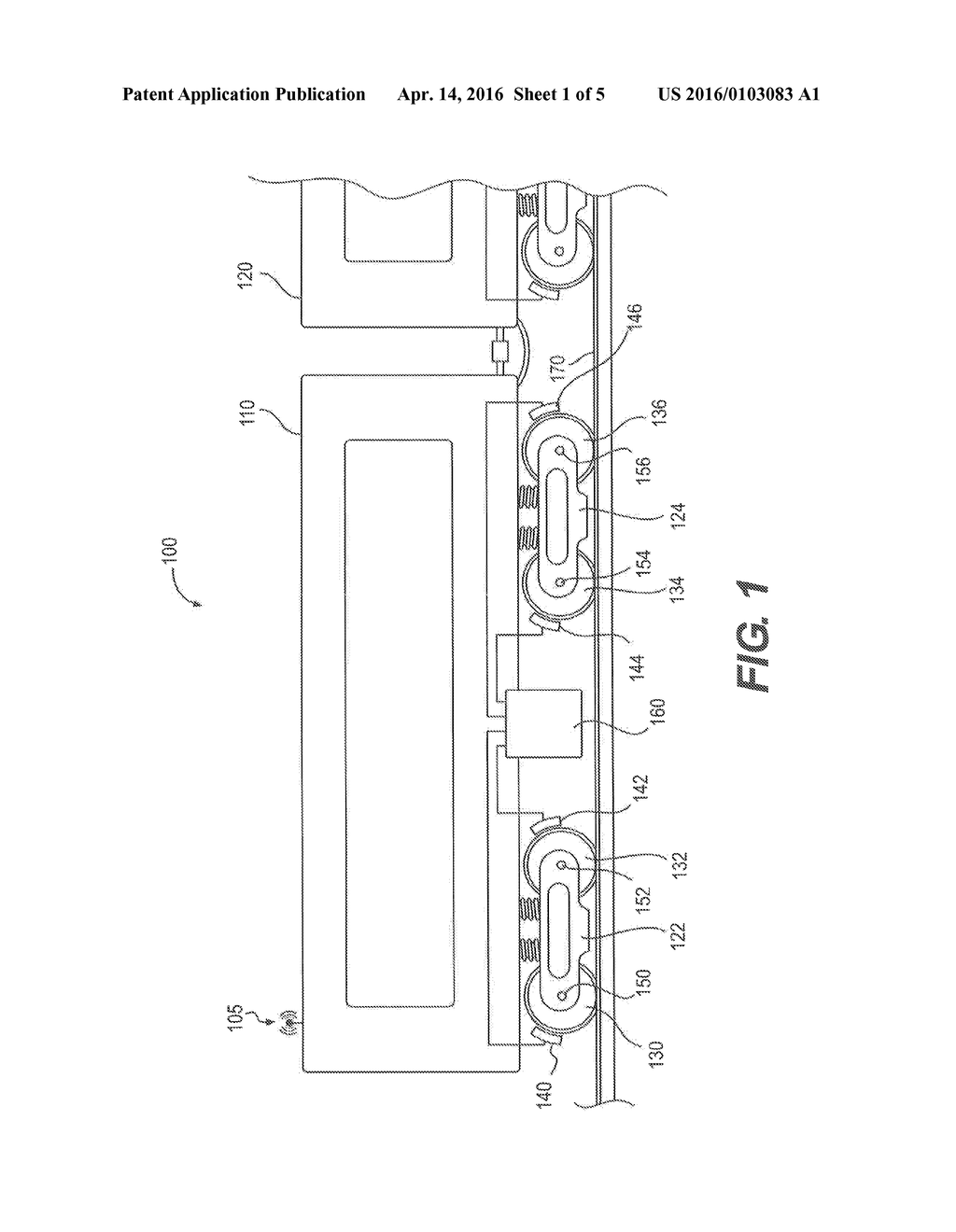 hight resolution of system and method for detecting wheel bearing condition diagram schematic and image 02