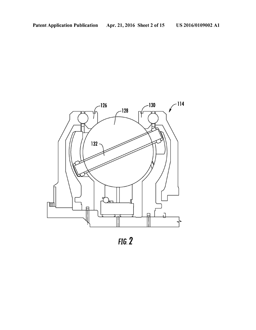 hight resolution of split power infinitely variable transmission architecture incorporating a planetary type ball variator with low part count diagram schematic and image