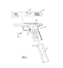 pistol diagram [ 1024 x 1320 Pixel ]