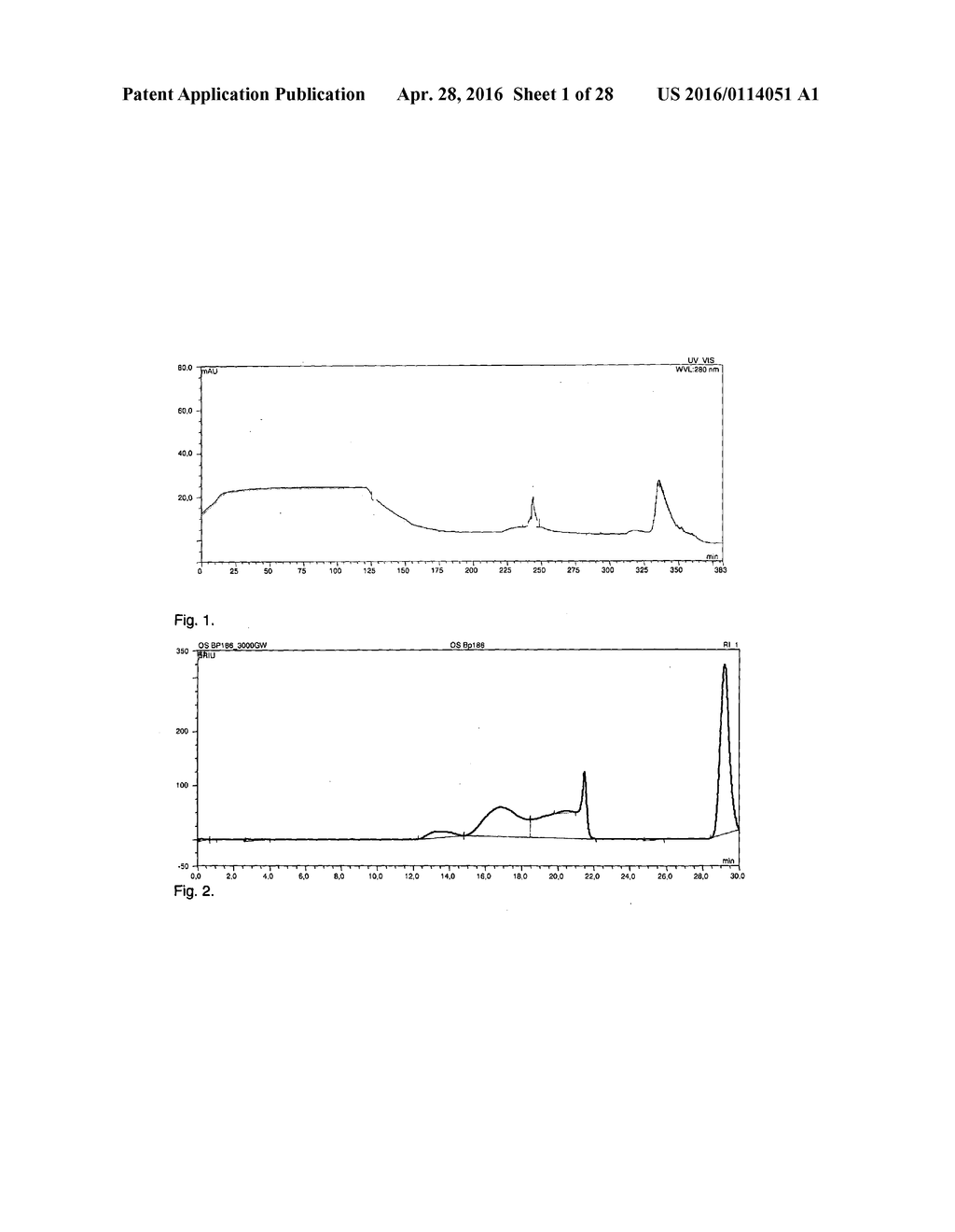 hight resolution of bordetella pertussis los derived oligosaccharide with pertussisglycoconjugate and its application in the prophylaxis and treatment of