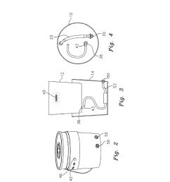bait bucket with self priming pump and venturi diagram schematic and image 03 [ 1024 x 1320 Pixel ]