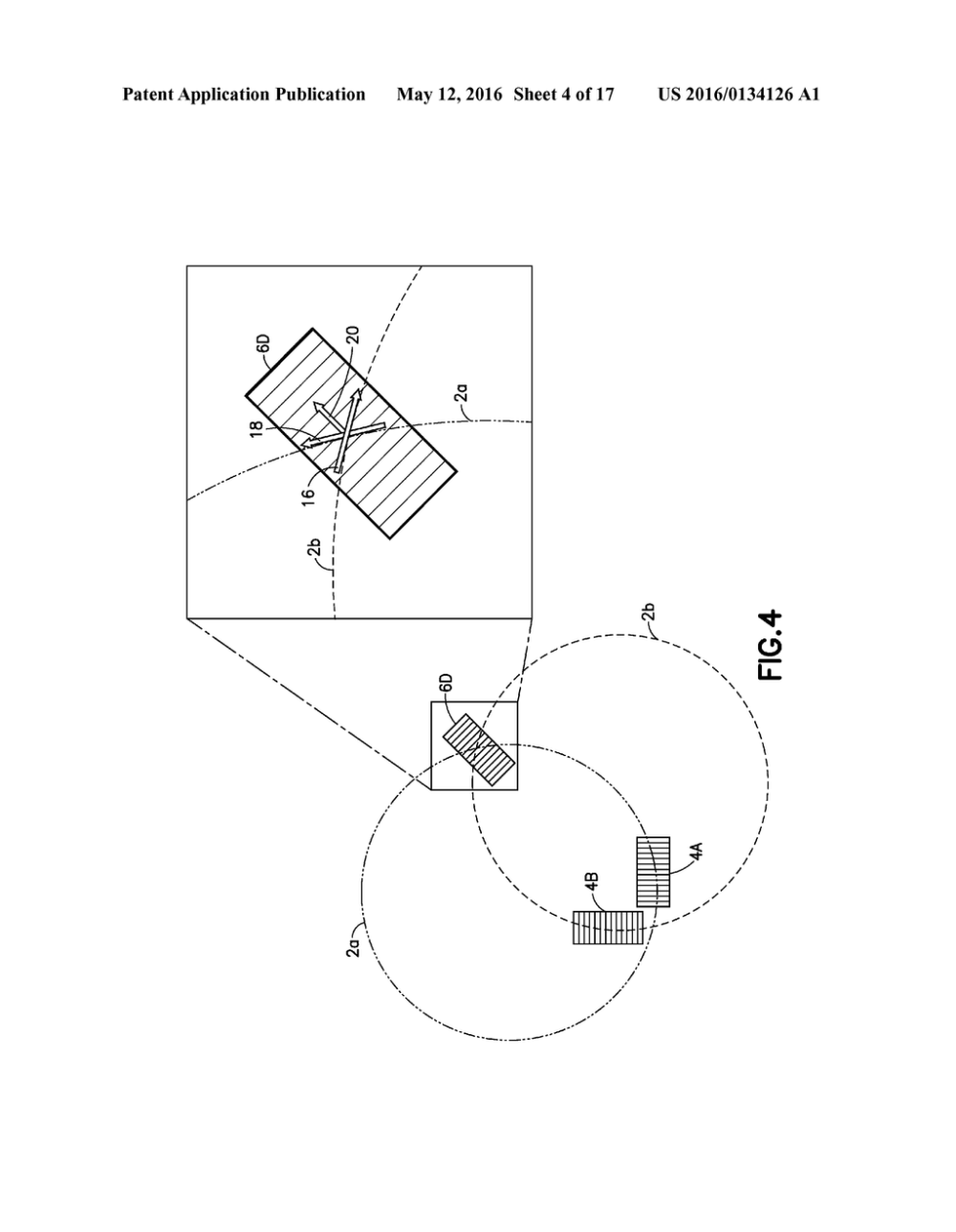 medium resolution of methods for steering a magnetic field for smart wireless power transmission diagram schematic and image 05