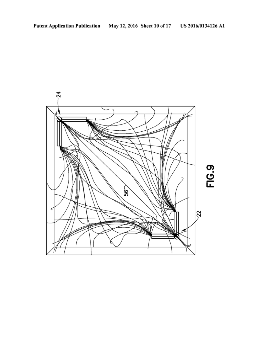 medium resolution of methods for steering a magnetic field for smart wireless power transmission diagram schematic and image 11