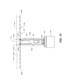 atomizer for an aerosol delivery device formed from a continuously extending wire and related input cartridge and method diagram schematic and image  [ 1024 x 1320 Pixel ]