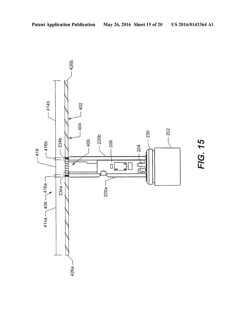 hight resolution of atomizer for an aerosol delivery device formed from a continuously extending wire and related input cartridge and method diagram schematic and image