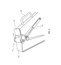 rowing machine having a beam with a hinge joint diagram schematic and image 05 [ 1024 x 1320 Pixel ]