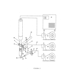 welding process gas metal arc welding double cold wire gmaw dcw diagram schematic and image 03 [ 1024 x 1320 Pixel ]
