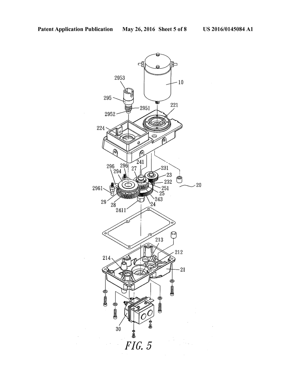 Car Jack Wiring Diagram