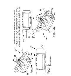 truck cap locks diagram wiring diagram todays rh 1 18 12 1813weddingbarn com hop cap truck camper hop cap truck camper [ 1024 x 1320 Pixel ]