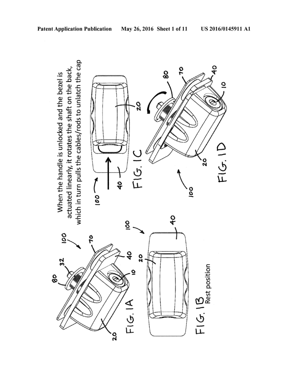 medium resolution of truck cap locks diagram wiring diagram todays rh 1 18 12 1813weddingbarn com hop cap truck camper hop cap truck camper