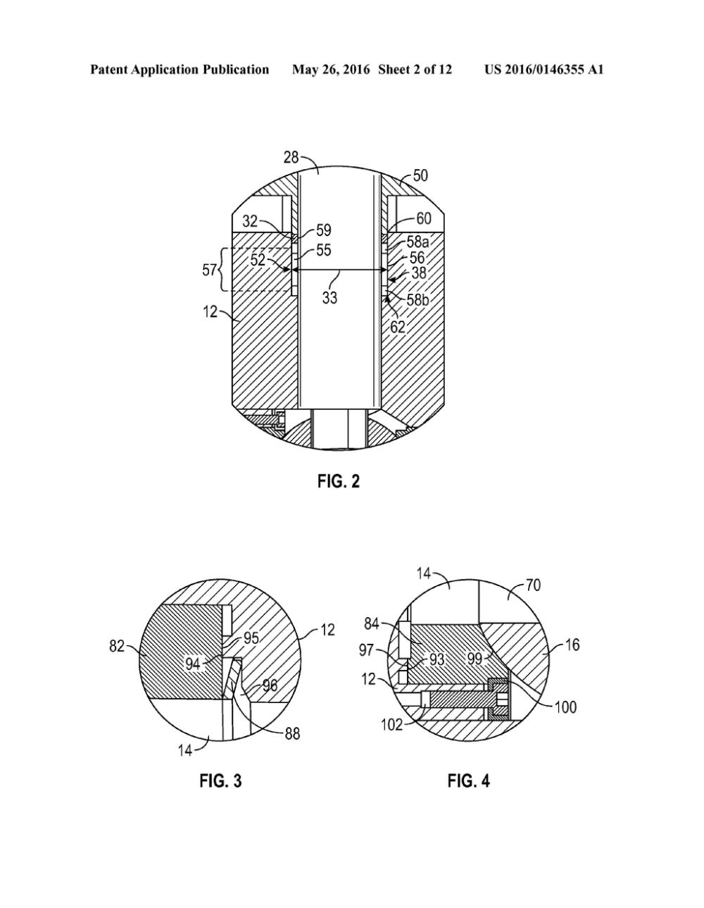 medium resolution of ball valve diagram