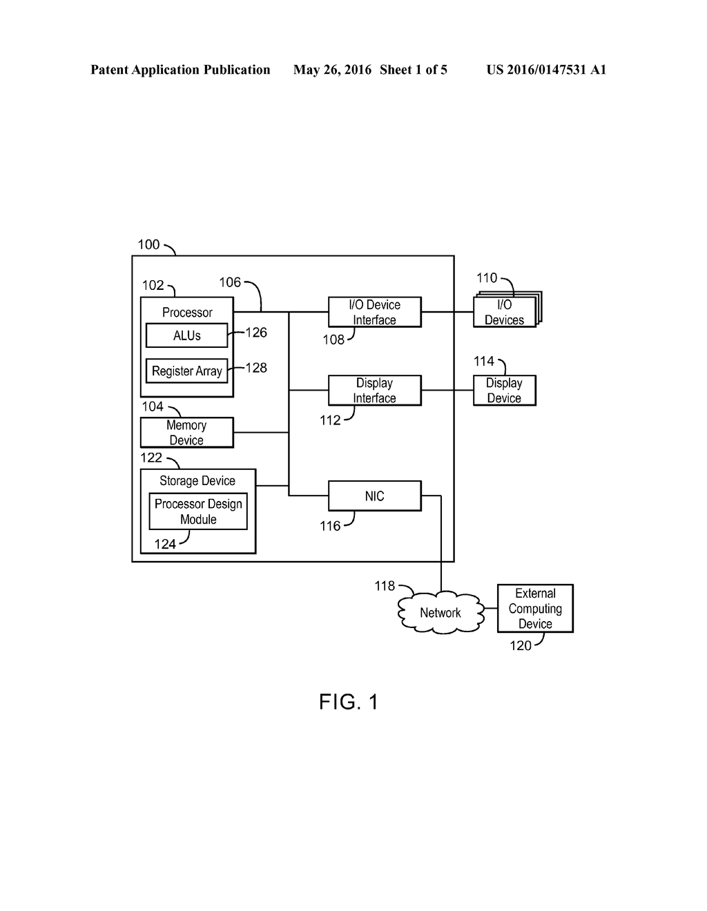 hight resolution of design structure for microprocessor arithmetic logic units diagram schematic and image 02