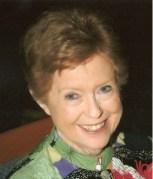 Mary Ellen Hayden