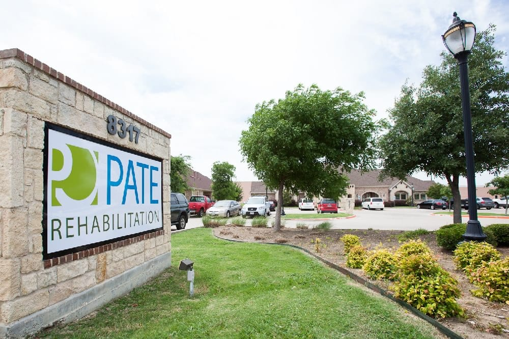 pate wataugua whitley place location front