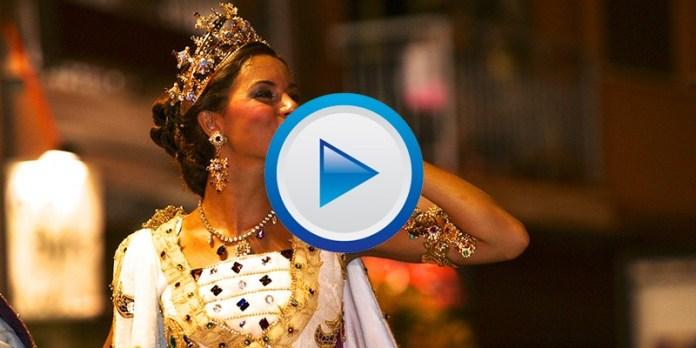 Gran-Noche-Cristiana-Video
