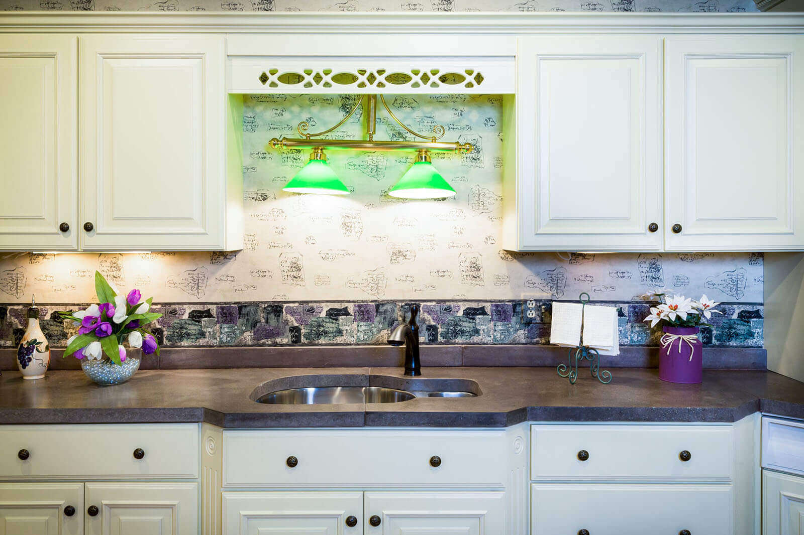 Getting The Most From Your Kitchen Remodeling in