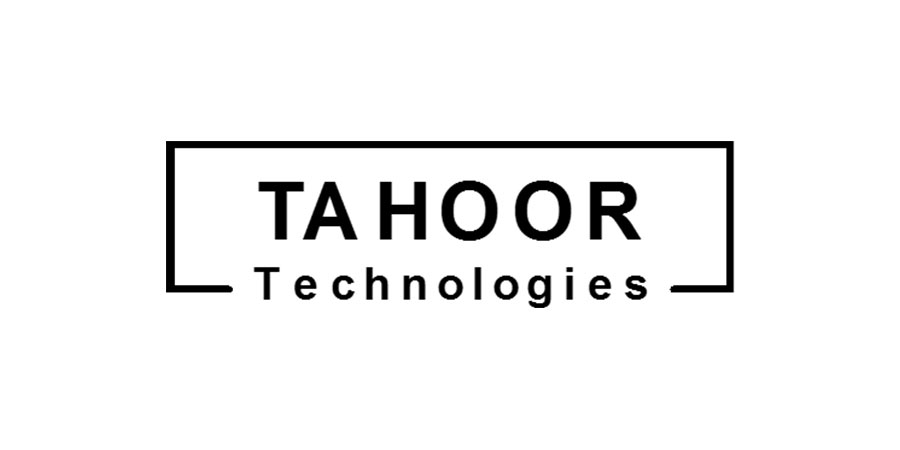Path Solutions announces partnership agreement with Tahoor