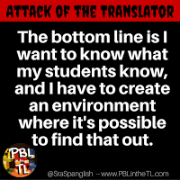 PBLTL_translating