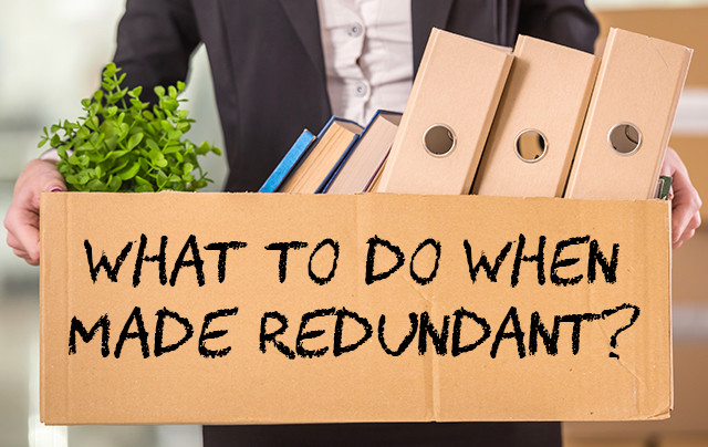 what-to-do-when-made-redundant