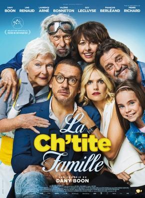 """Résultat de recherche d'images pour """"la ch'tite famille"""""""