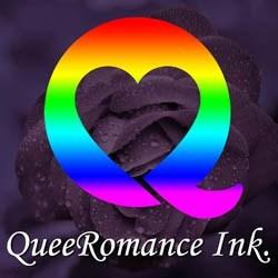 Buy Now: Queeromance Ink