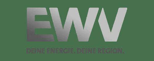EWV Logo Imagefilm