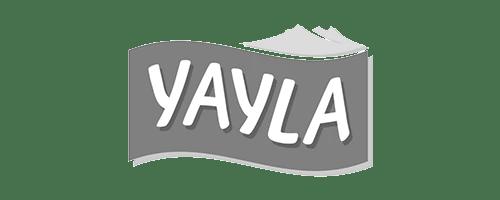 Yayla Logo