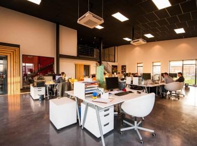 Die richtige Imagefilm Agentur für Unternehmen finden