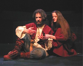 an analysis of the extent of lady macbeth s involvement in the murder of duncan The dialectical process that makes macbeth murder duncandoc   what do you think lady macbeth's  put what you find out about macbeth, his involvement in.