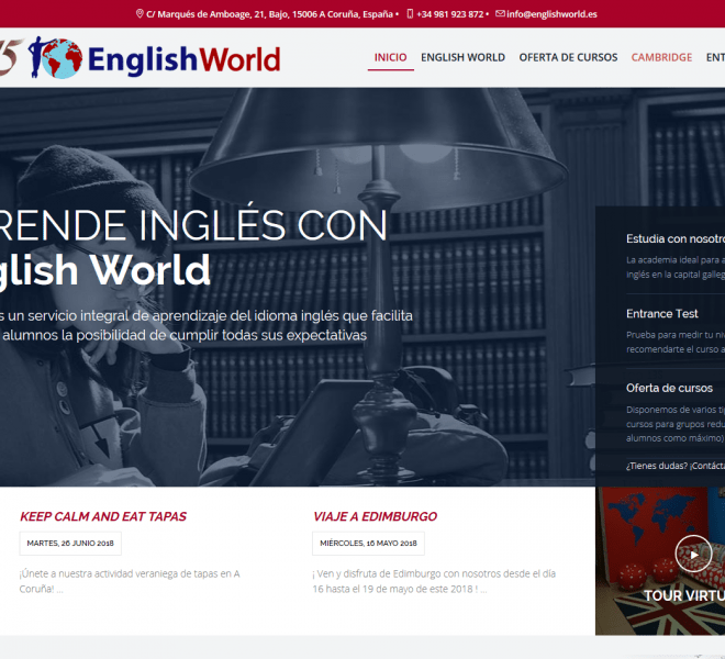 english-world-01