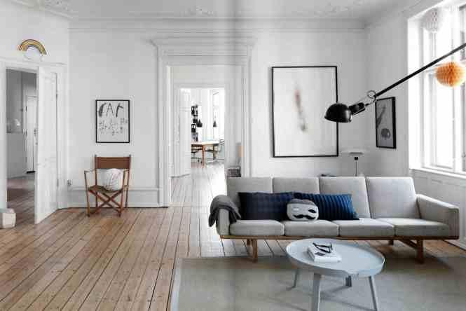 Scandinavian Design Living Room Pathofcharacter Com